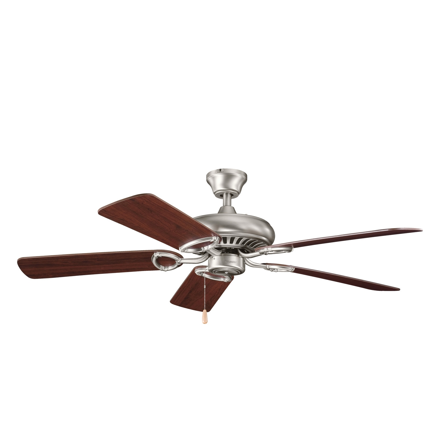Newest Outdoor Ceiling Fans With Motion Sensor Light With Regard To Flush Mount Outdoor Lighting Motion Sensor (View 6 of 20)