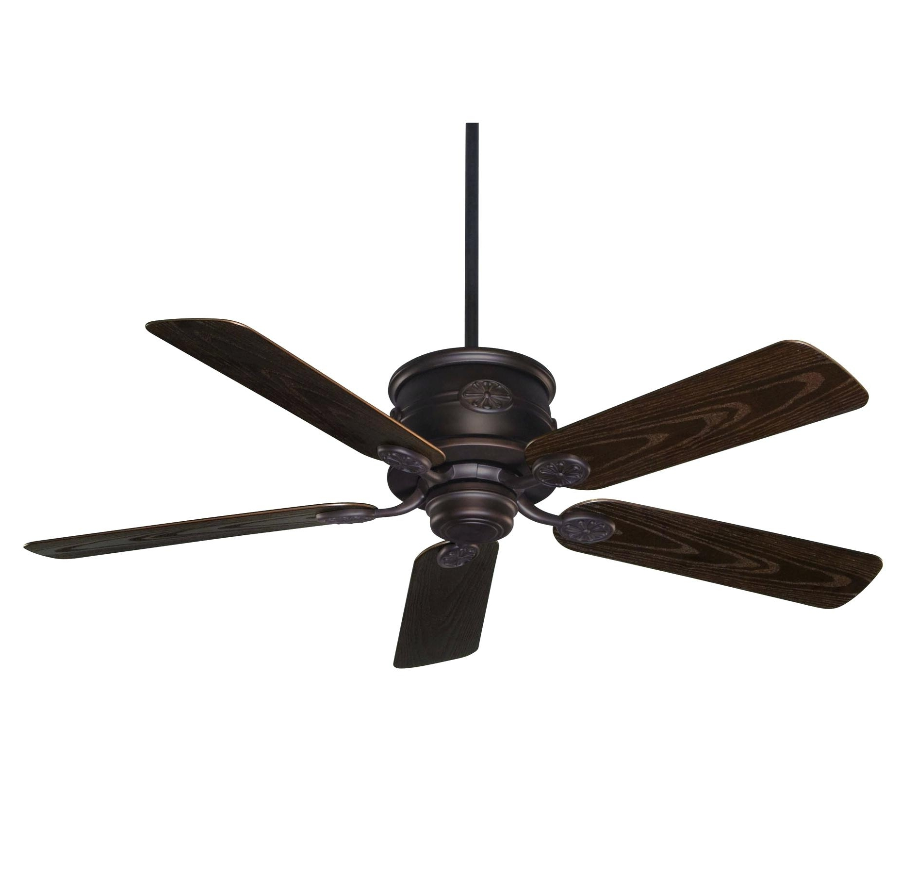 Newest Wayfair Outdoor Ceiling Fans With Lights Throughout Wayfair Ceiling Fans S Fan Lights With Remote Hugger (View 11 of 20)