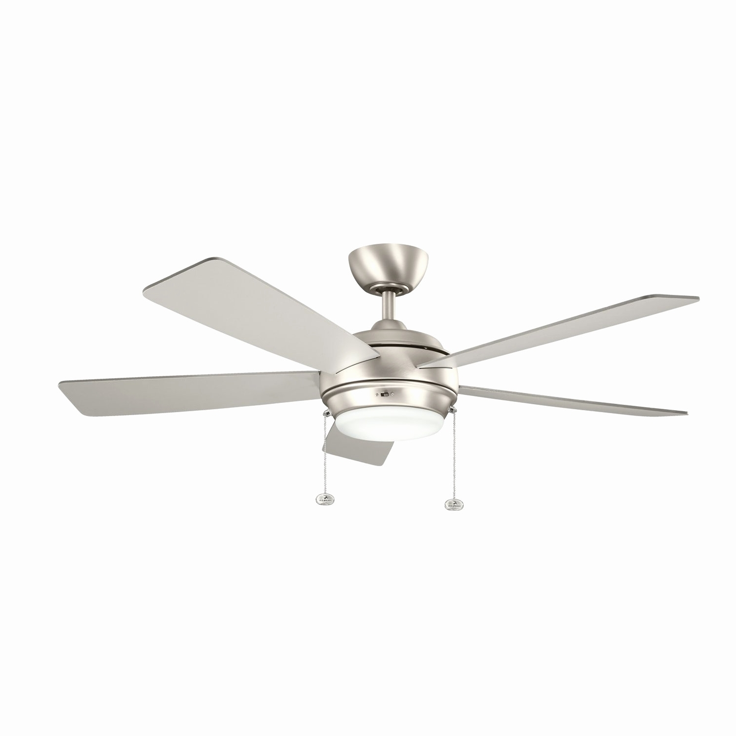 Newest White Outdoor Ceiling Fan Beautiful Best Downrod Ceiling Fan 9 S In Outdoor Ceiling Fans With Downrod (View 9 of 20)