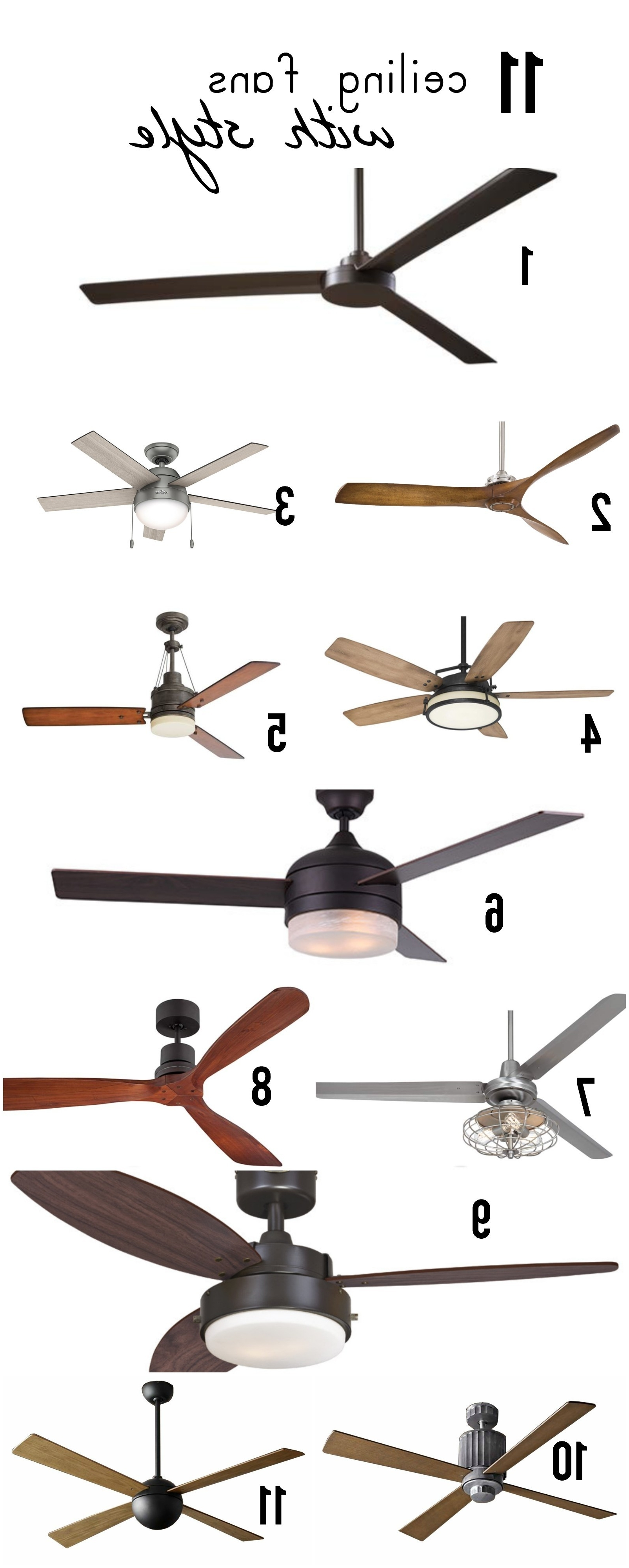 Nflscheap For Outdoor Windmill Ceiling Fans With Light (View 17 of 20)