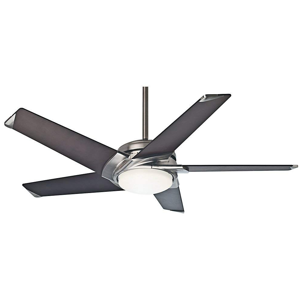 Outdoor Ceiling Fan With Light And Remote Fresh Nautical Ceiling Fan For Recent Outdoor Ceiling Fans At Amazon (View 16 of 20)