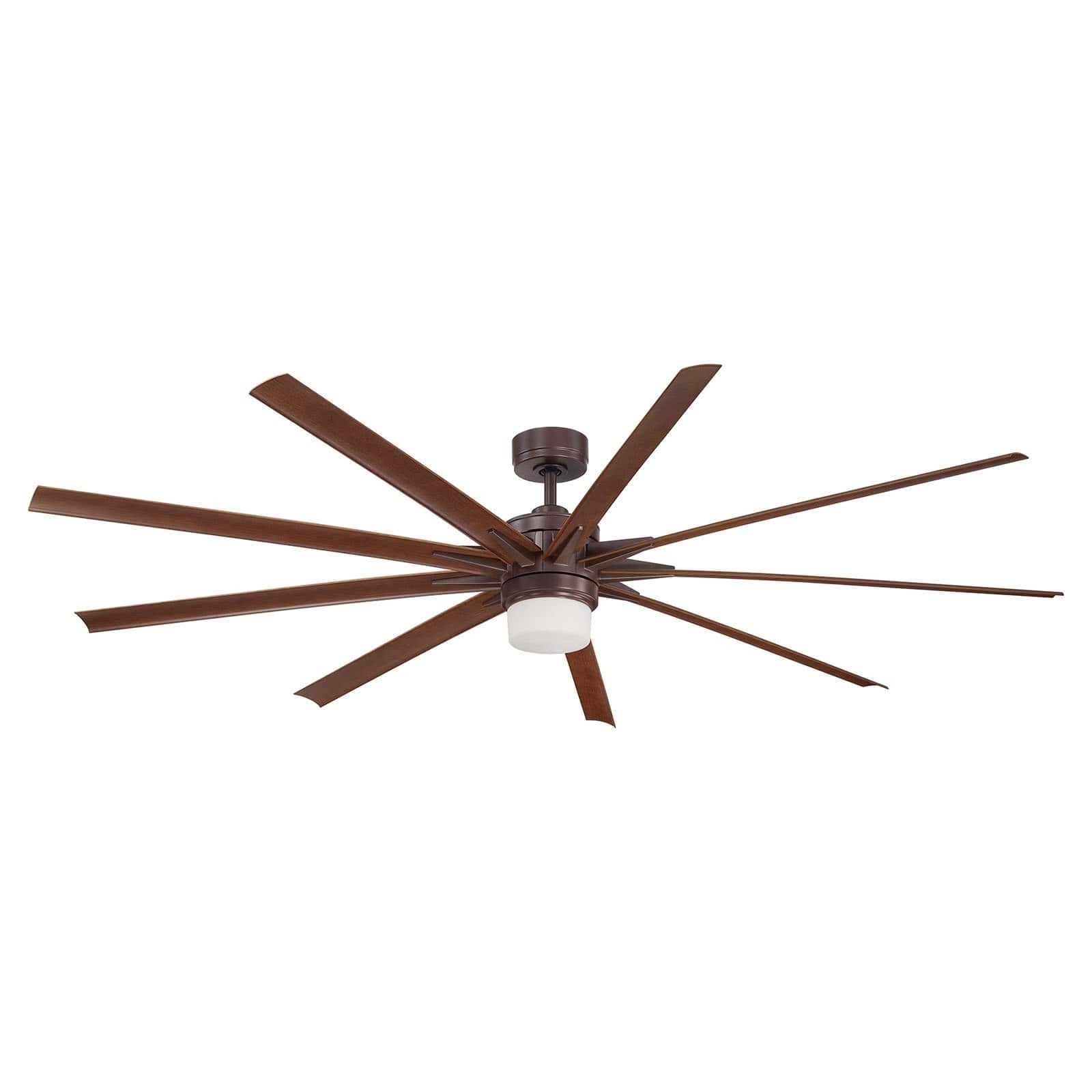 Outdoor Ceiling Fan With Light Type — Sherizampelli Landscape With Newest Outdoor Ceiling Fans With Covers (View 8 of 20)