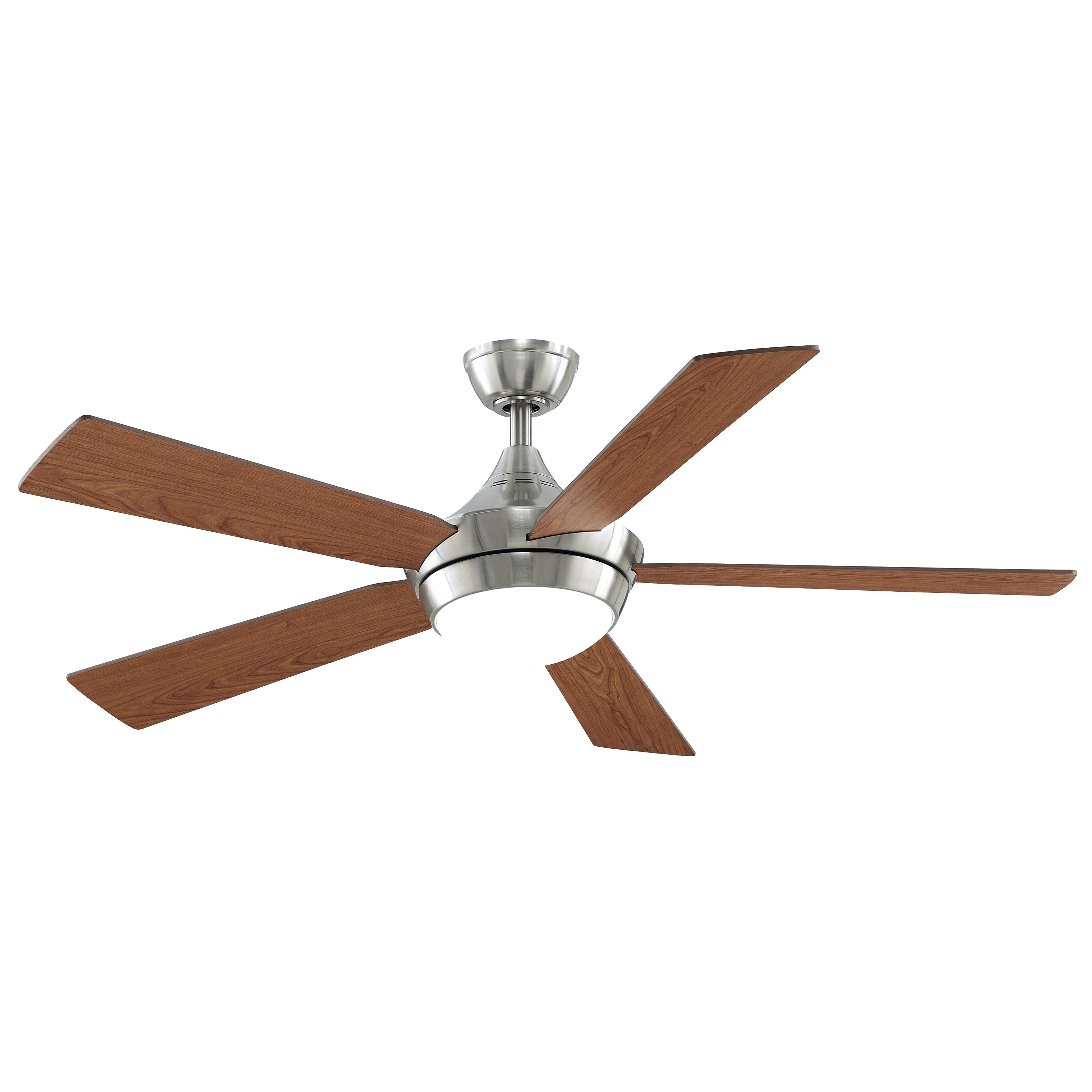 Outdoor Ceiling Fans At Bunnings Within Well Known Mercator Ceiling Fans Bunnings • Ceiling Fans Ideas (View 3 of 20)