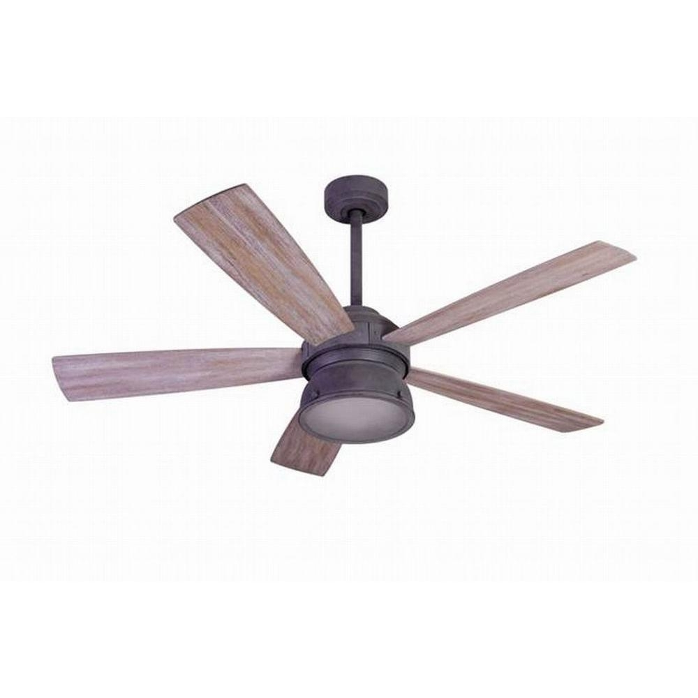 Outdoor Ceiling Fans At Home Depot Intended For Well Known A Ceiling Fan I'm Actually A Fan Of Ceiling Fan, Home Decor, Home (View 12 of 20)