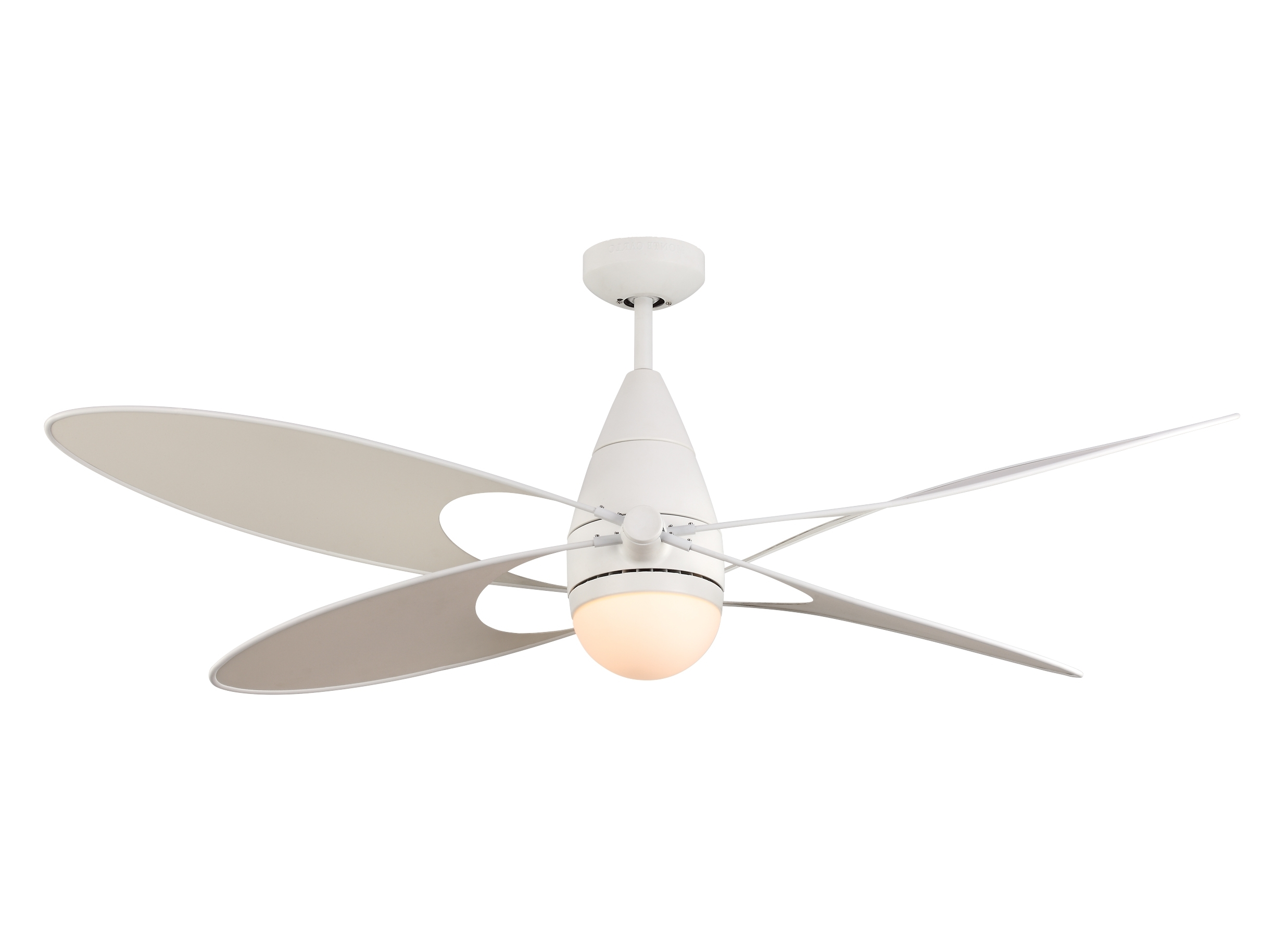Outdoor Ceiling Fans At Menards Pertaining To Most Recently Released Lamps: Exciting Menards Ceiling Fans For Best Ceiling Fan (View 15 of 20)