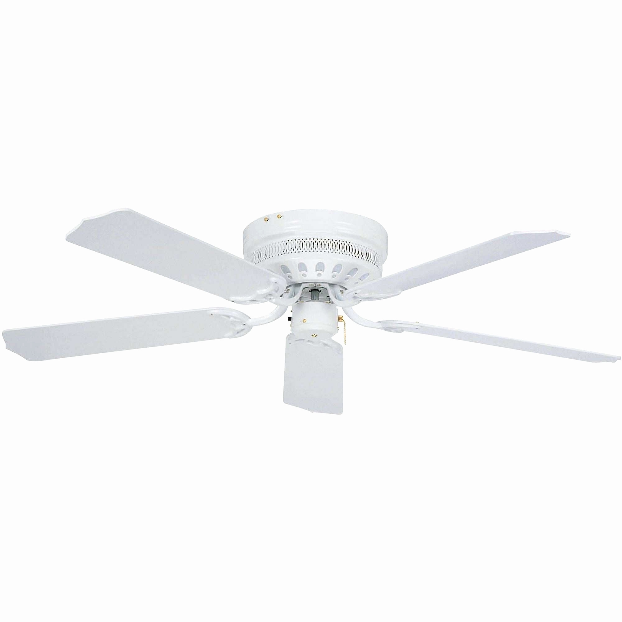 Outdoor Ceiling Fans At Walmart Inside Most Recently Released White Outdoor Ceiling Fan With Light Luxury Outdoor Ceiling Fans (View 20 of 20)