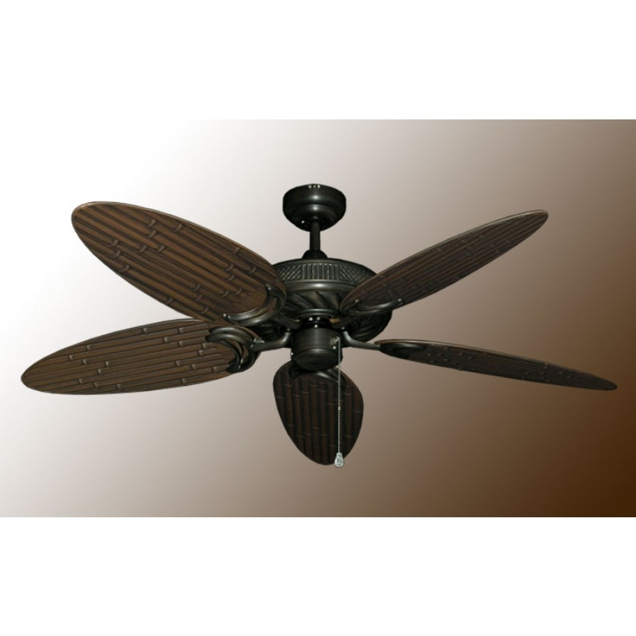 Outdoor Ceiling Fans – Atlantis Inside Most Popular Outdoor Ceiling Fans With Removable Blades (View 5 of 20)