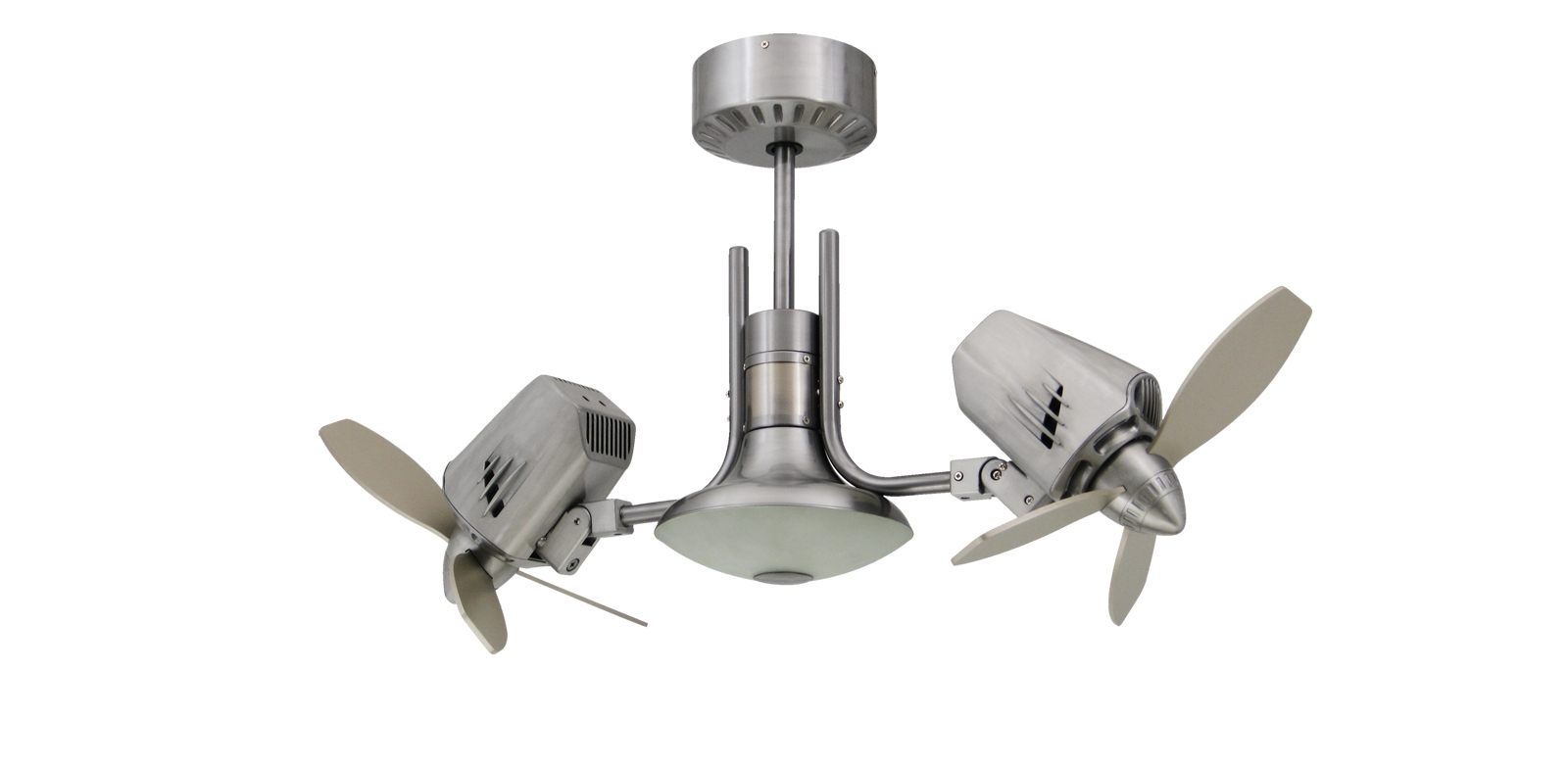 Outdoor Ceiling Fans For 7 Foot Ceilings For Preferred Ceiling: Extraordinary Outdoor Hugger Ceiling Fans White Hugger (View 11 of 20)