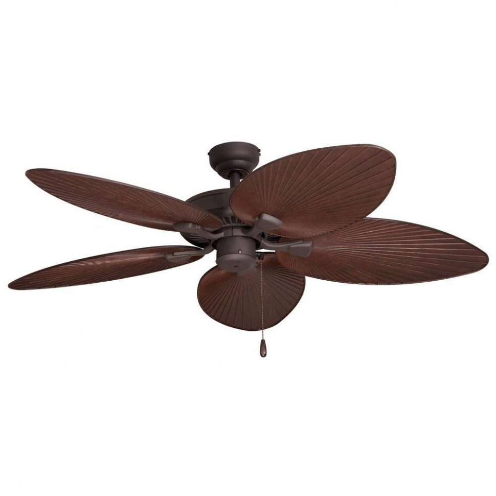Outdoor Ceiling Fans For Canopy In Well Known Small Battery Fan Coleman Ceiling Fan Ceiling Fans For Canopy Tents (View 10 of 20)