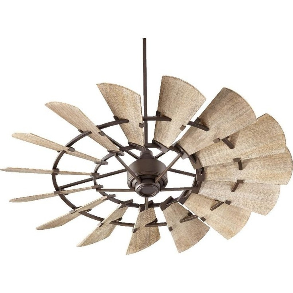 Outdoor Ceiling Fans For Gazebo Intended For 2019 Hanging Gazebo Fan In Artistic Ideas About Outdoor Ceiling Fans On (View 6 of 20)