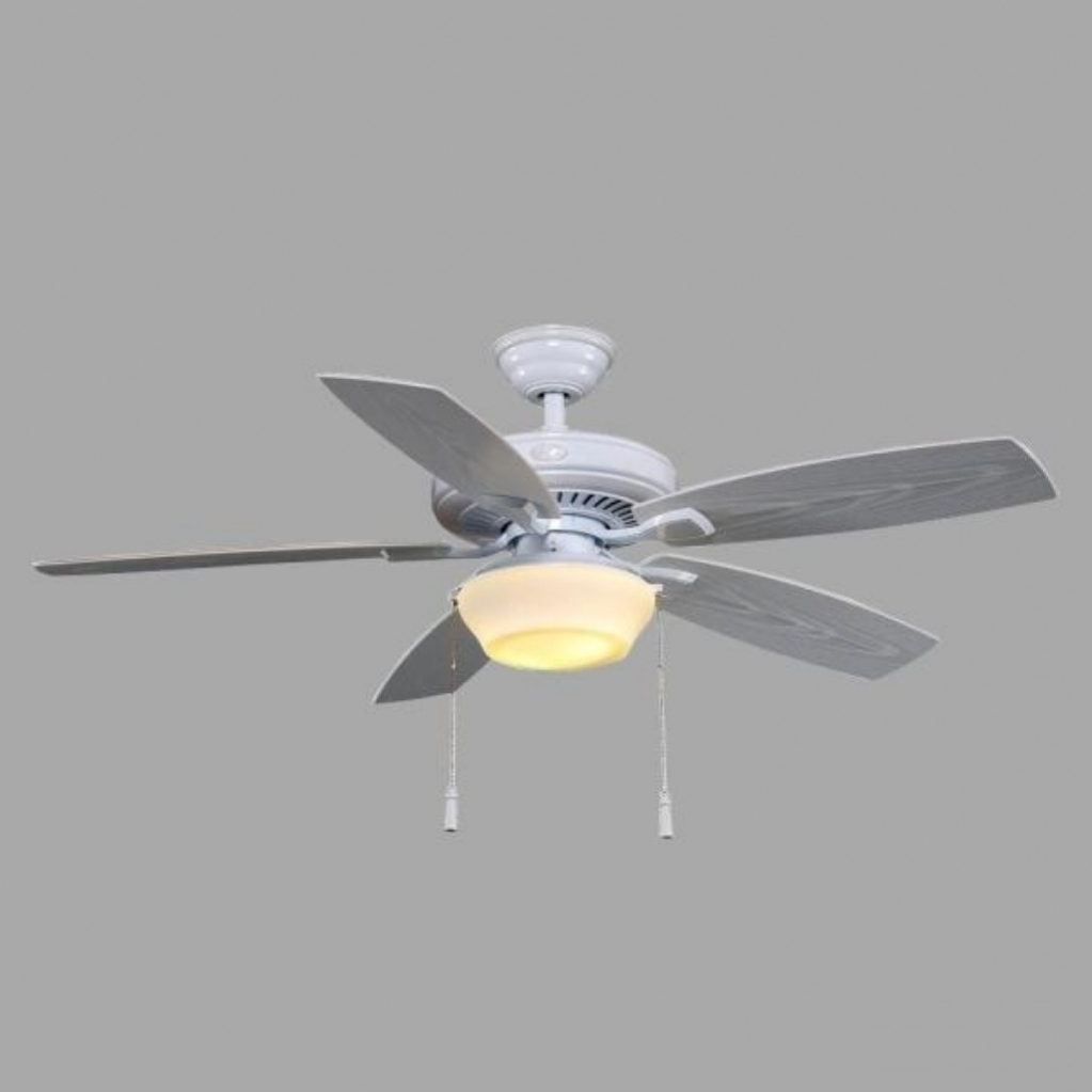 Outdoor Ceiling Fans For Gazebo Within Latest Hanging Gazebo Fan Lebron With Regard To Outdoor Ceiling Fan For (View 16 of 20)