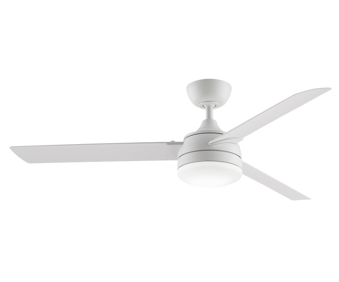 Outdoor Ceiling Fans For Wet Locations Throughout Well Liked Xeno Outdoor Ceiling Fan For Wet Locations, Casa Bruno – Ceiling (View 13 of 20)