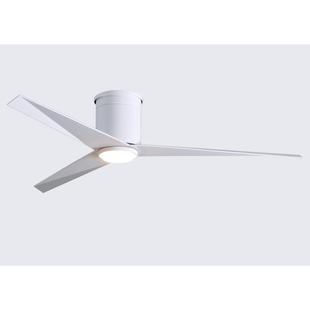 Outdoor – Ceiling Fans – Lighting – The Home Depot Pertaining To Fashionable Outdoor Ceiling Fans For High Wind Areas (View 13 of 20)