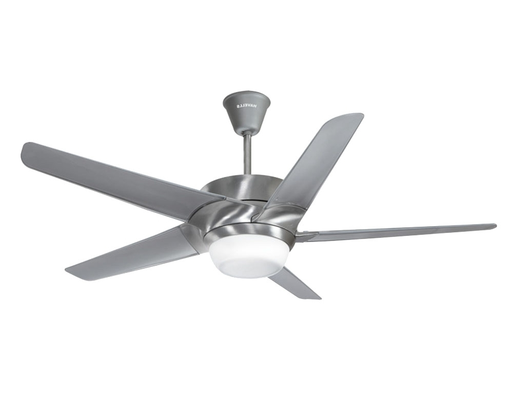 Outdoor Ceiling Fans With Guard With Regard To Famous Fan Dealers Suppliers Bangalore India Ship Fans All Over India (View 15 of 20)