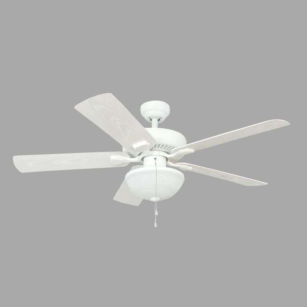 Outdoor Ceiling Fans With High Cfm Pertaining To Famous High Cfm Outdoor Ceiling Fan Fresh Sahara Fans Bluff Cove 52 In (Gallery 9 of 20)