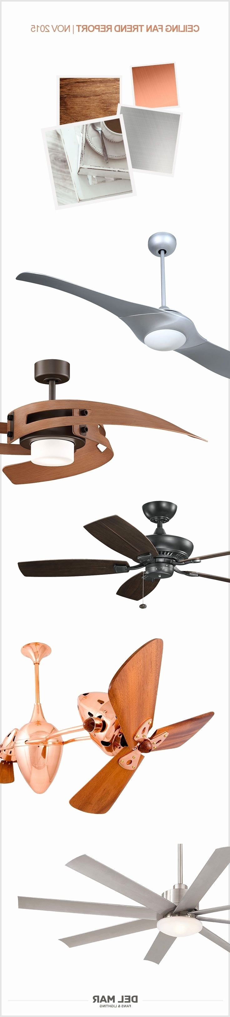 Outdoor Ceiling Fans With High Cfm Throughout 2019 High Cfm Ceiling Fan Outdoor – Ceiling Design Ideas (View 16 of 20)