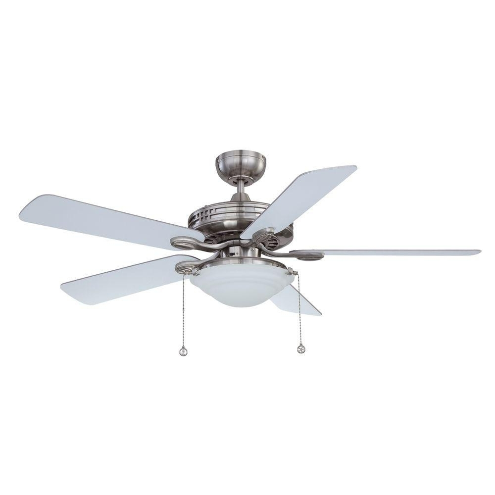 Outdoor Ceiling Fans With Lights And Remote Unique Dc Ceiling Fans For Popular Outdoor Ceiling Fans With Dc Motors (View 13 of 20)