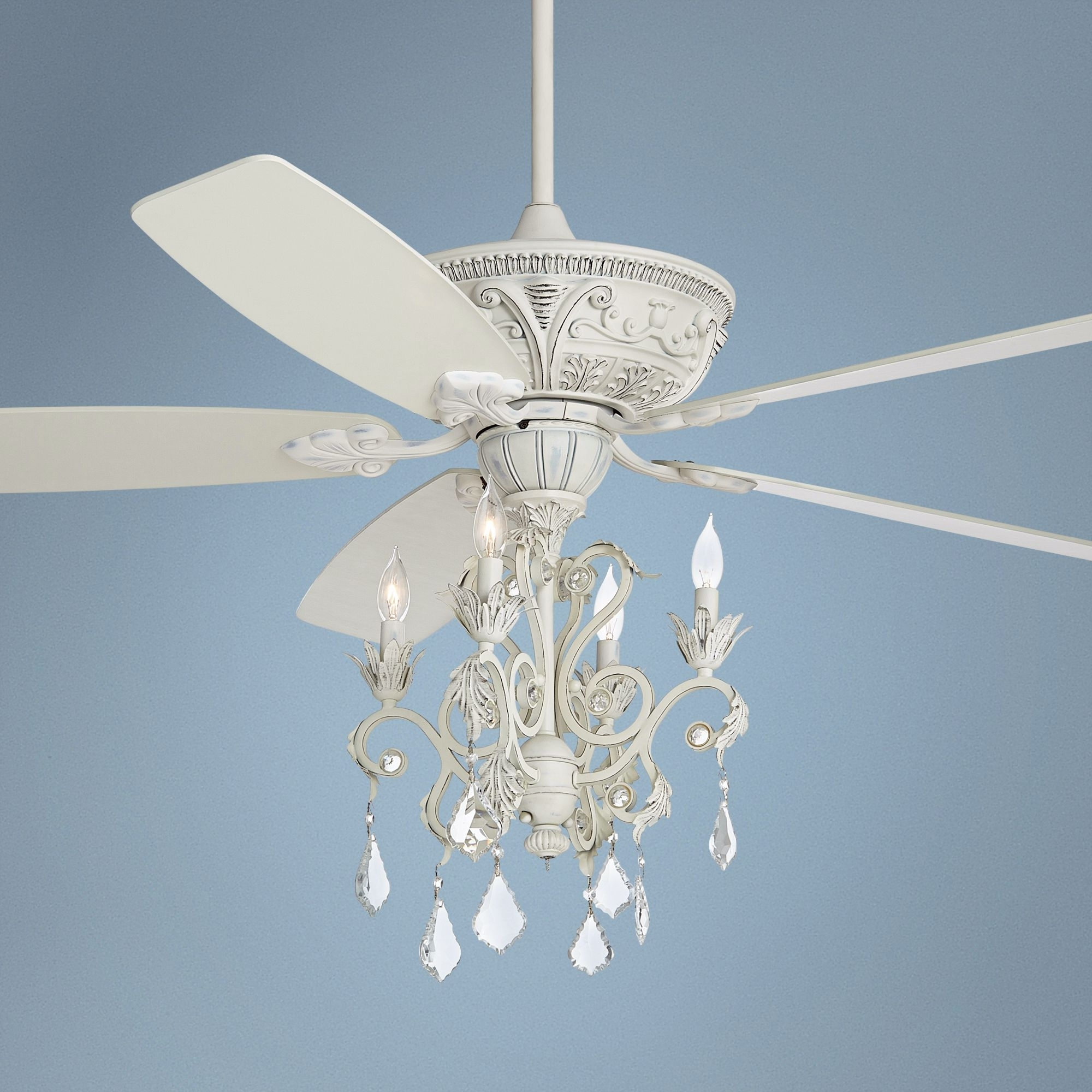 Outdoor Ceiling Fans With Mason Jar Lights Regarding Most Recent Ideas: Customize Your Ceiling Fan With Hunter Fan Light Kit Lowes (View 13 of 20)