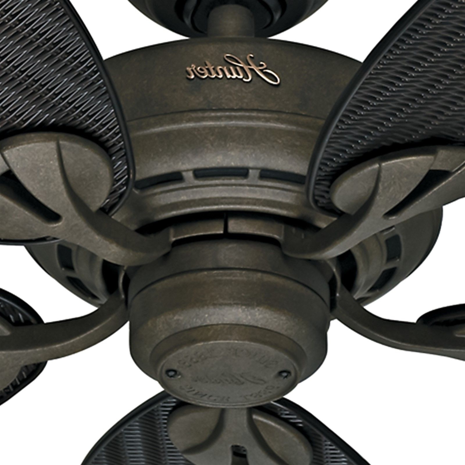 Outdoor Ceiling Fans With Plastic Blades With Regard To Current Outdoor Ceiling Fan Blades – Pixball (View 15 of 20)