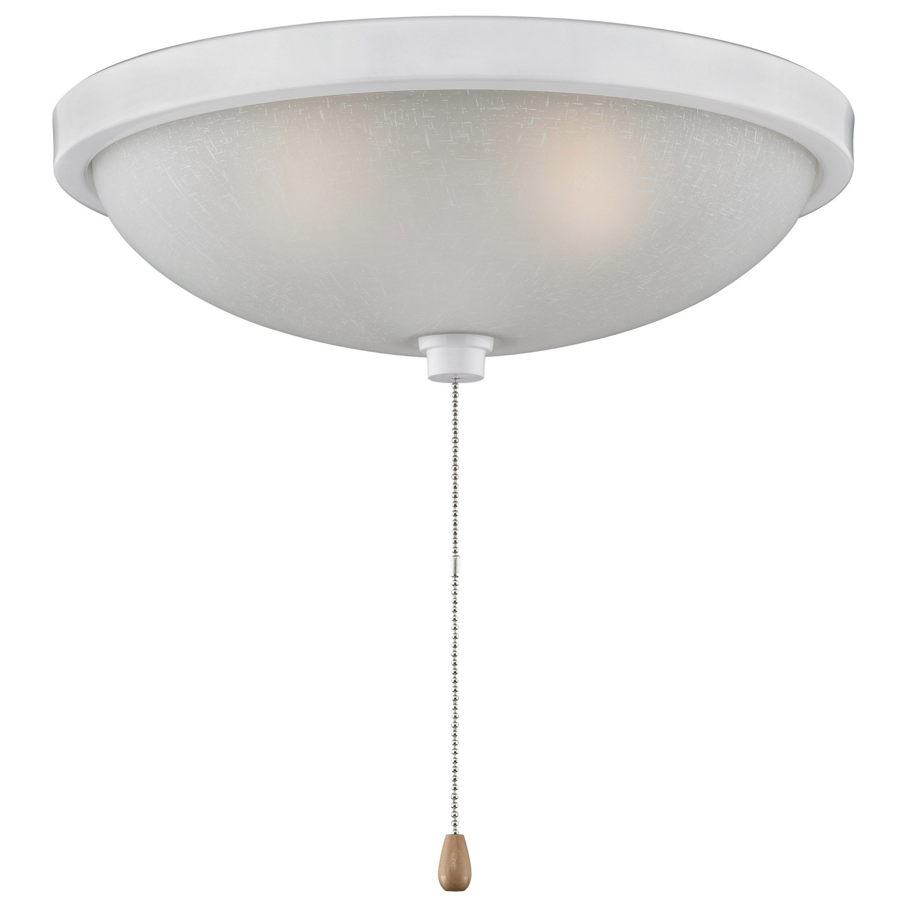 Outdoor Ceiling Fans With Pull Chains Intended For Widely Used Pull Chain Ceiling Light Best With Switch On Outdoor Fans Fan (View 18 of 20)