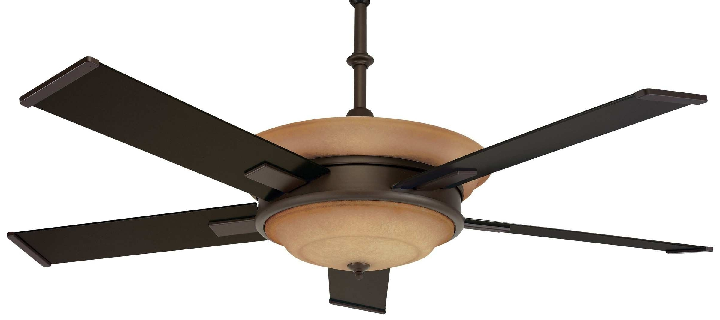 Outdoor Ceiling Fans With Uplights Regarding Well Known Ceiling Fan With Uplight And Downlight Beautiful Outdoor Concord (View 6 of 20)