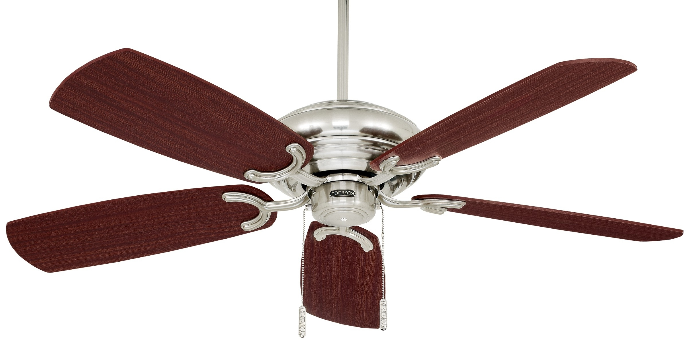 Outdoor Ceiling Fans With Uplights With Regard To Preferred Crammed Ceiling Fan With Uplight Envoy En2 Mood Glow Unipack (View 12 of 20)