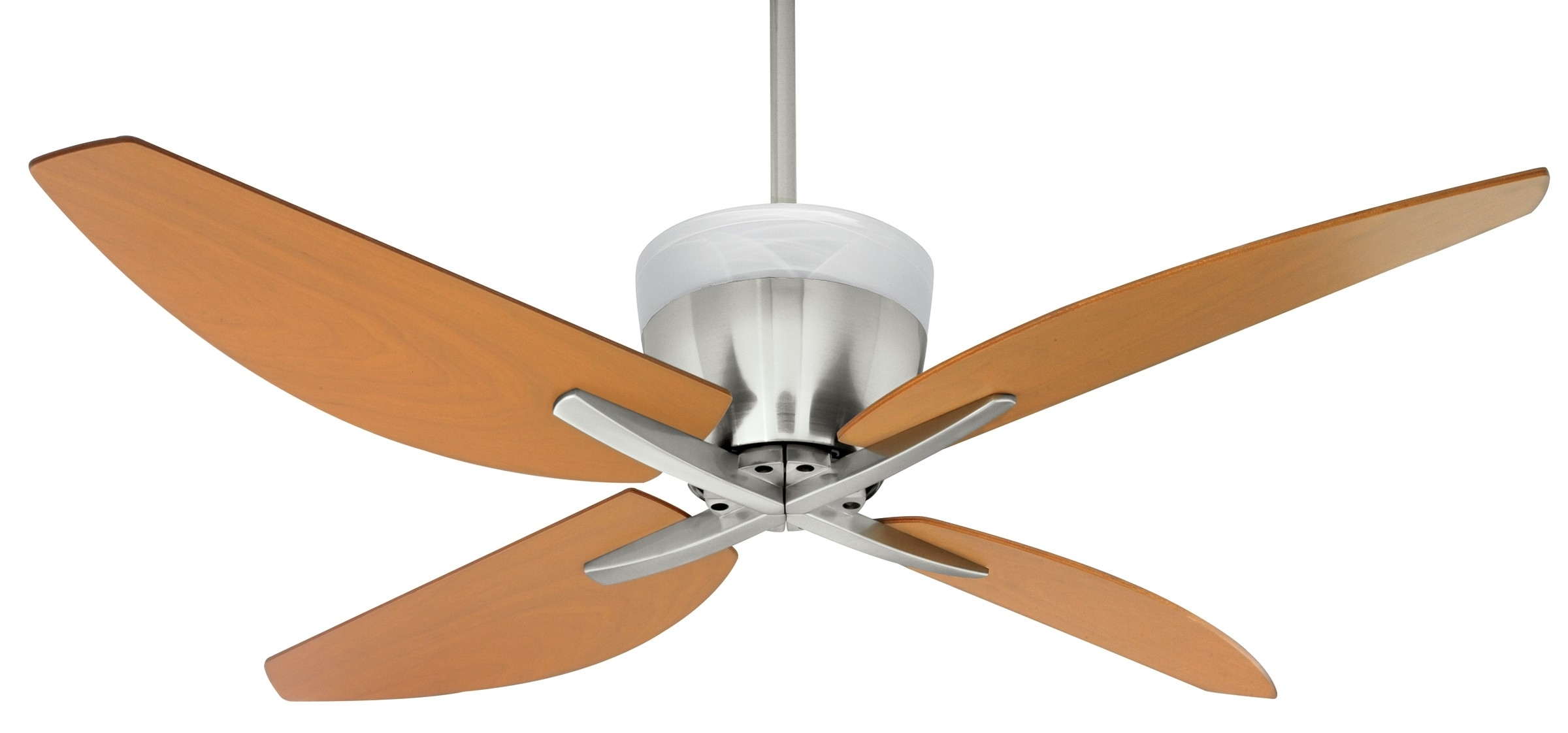 Outdoor Ceiling Fans With Uplights With Regard To Well Known Ceiling: Amusing Ceiling Fans With Uplights Hunter Uplight Ceiling (View 17 of 20)