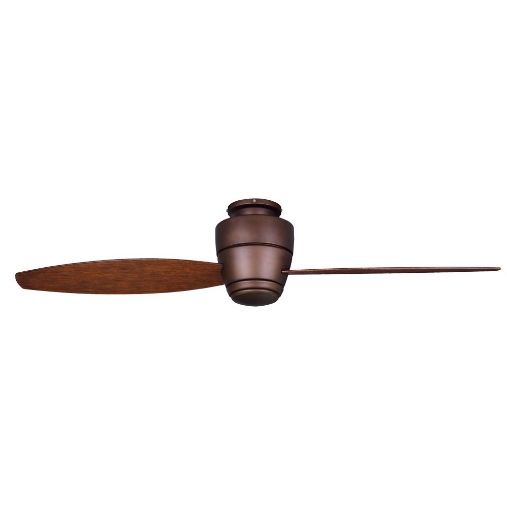 Outdoor Ceiling In Most Up To Date Outdoor Ceiling Fans With Plastic Blades (View 17 of 20)