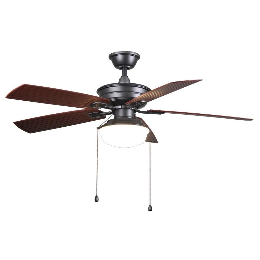 Outdoor: Home Depot Outdoor Fans For Cooling Breezes — Aasp Us Intended For Recent Portable Outdoor Ceiling Fans (Gallery 11 of 20)