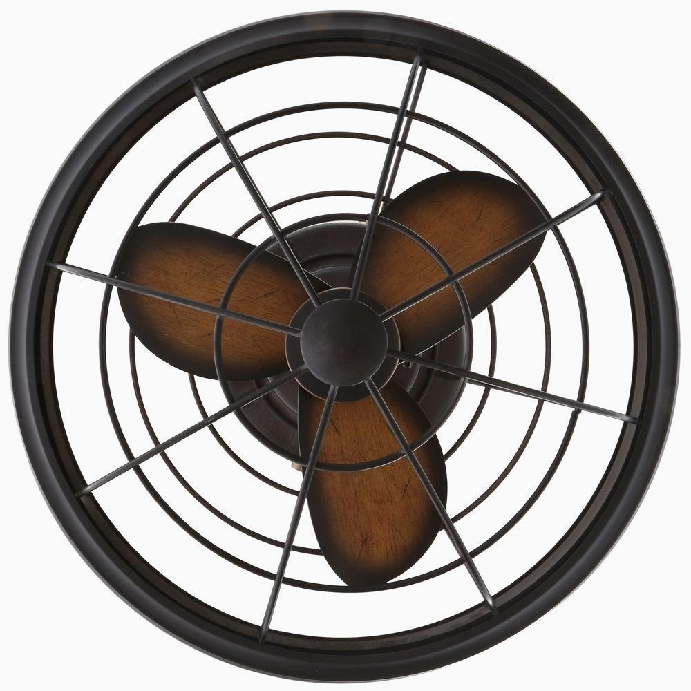 Outdoor Wall Mount Oscillating Fan Lovely The Super Best The Best Within Latest Outdoor Ceiling Mount Oscillating Fans (Gallery 14 of 20)