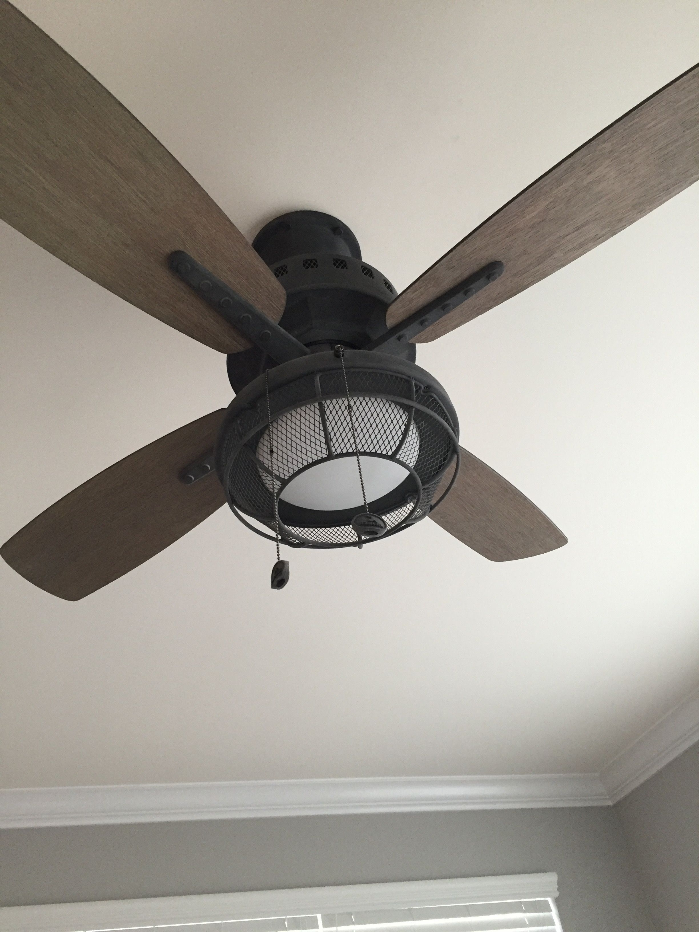 Pinterest In Joanna Gaines Outdoor Ceiling Fans (View 17 of 20)