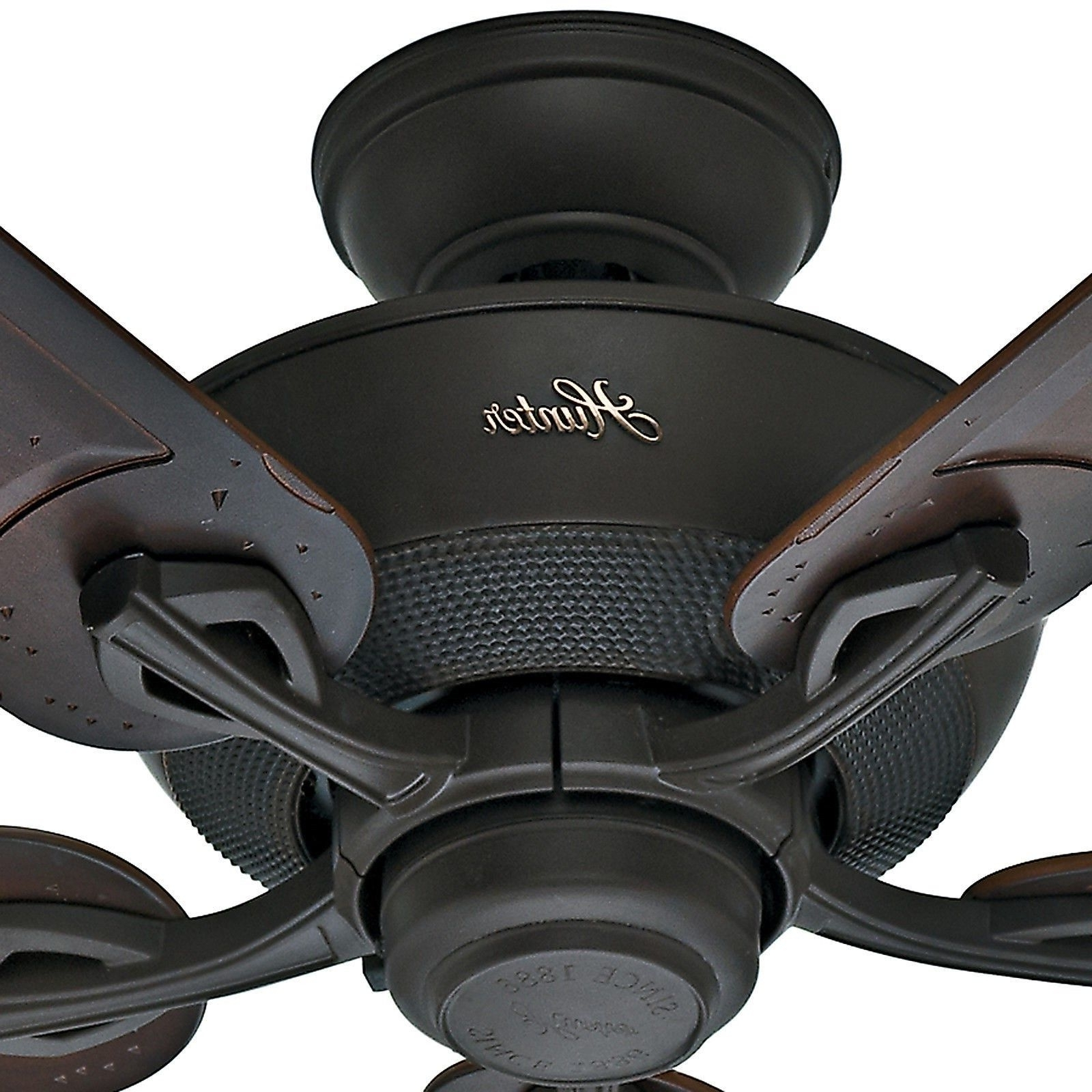 Popular Black Outdoor Ceiling Fans Lighting And Ceiling Fans, Black Outdoor Intended For Energy Star Outdoor Ceiling Fans With Light (View 10 of 20)