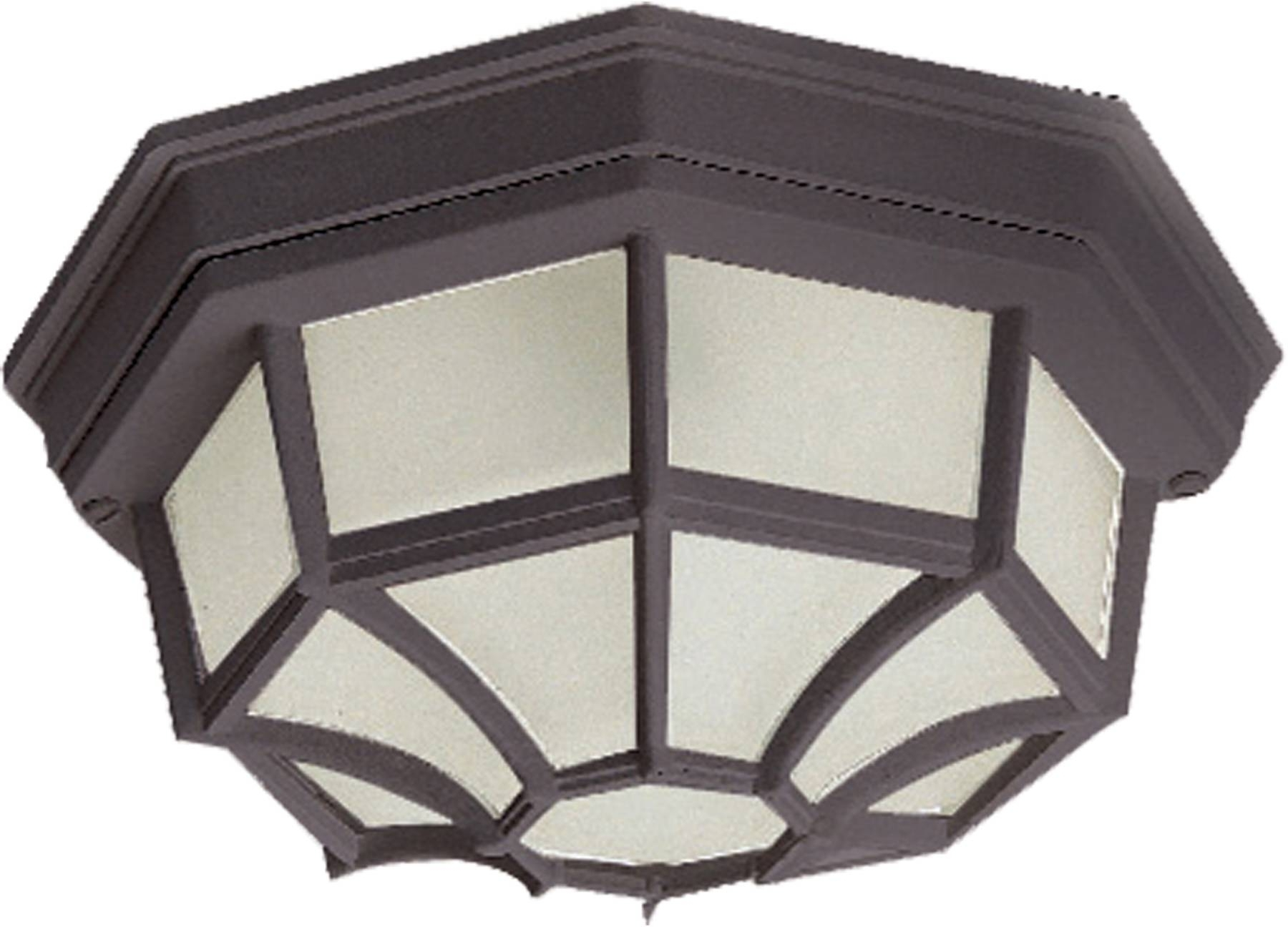 Popular Ceiling Lights : Conservative Outdoor Ceiling Lights For Porch Intended For Outdoor Ceiling Fans With Motion Sensor Light (View 17 of 20)