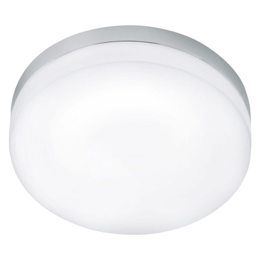 Popular Ikea Bathroom Ceiling Light Great Outdoor Ceiling Fan With Light For Ikea Outdoor Ceiling Fans (View 15 of 20)