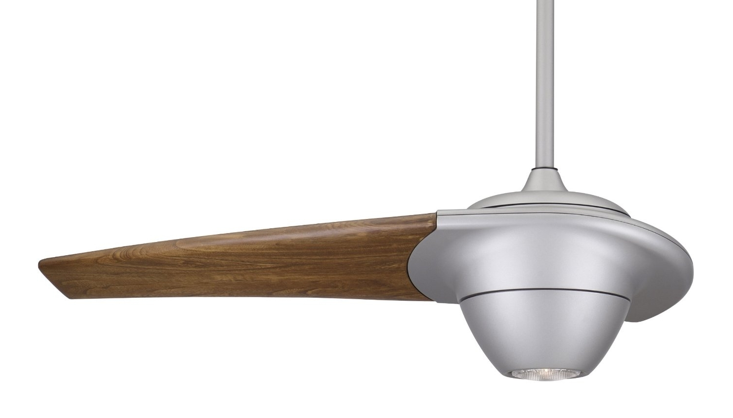 Popular Vertical Outdoor Ceiling Fans In 3, 4, Or 5 Fan Blades? Do Ceiling Fans With More Blades Give More (View 10 of 20)