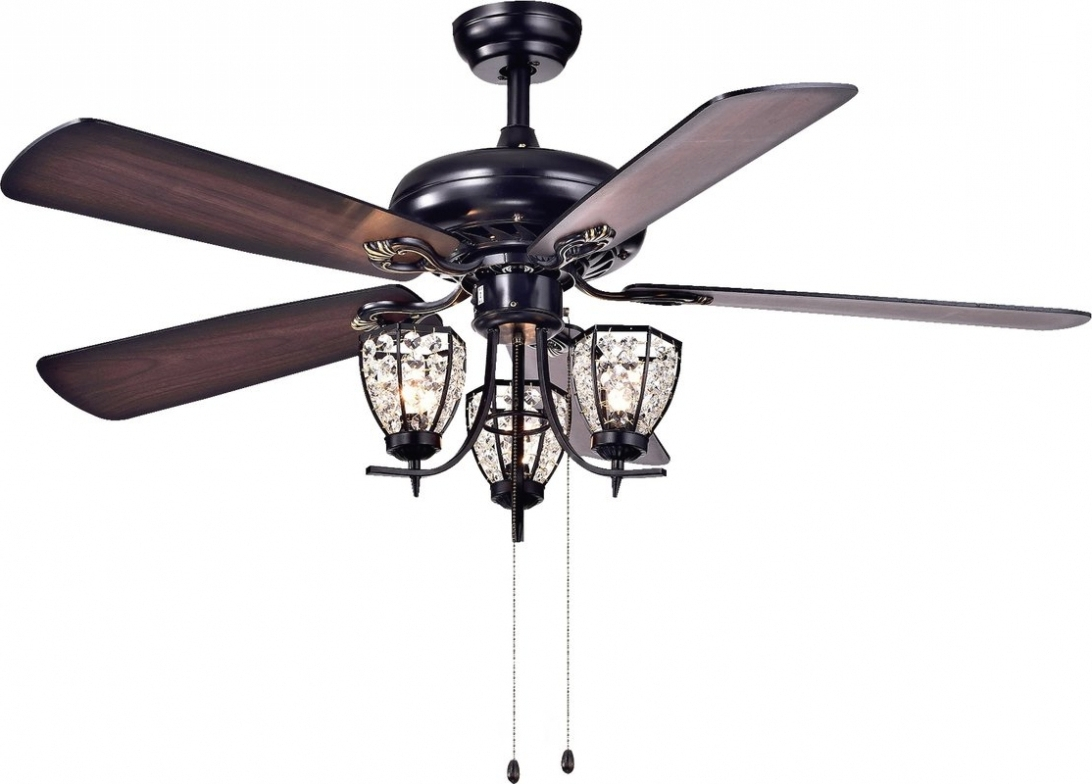 Popular Wayfair Outdoor Ceiling Fans With Lights With Regard To Surprise Wayfair Ceiling Fans With Lights Lighting Warehouse Of (Gallery 15 of 20)