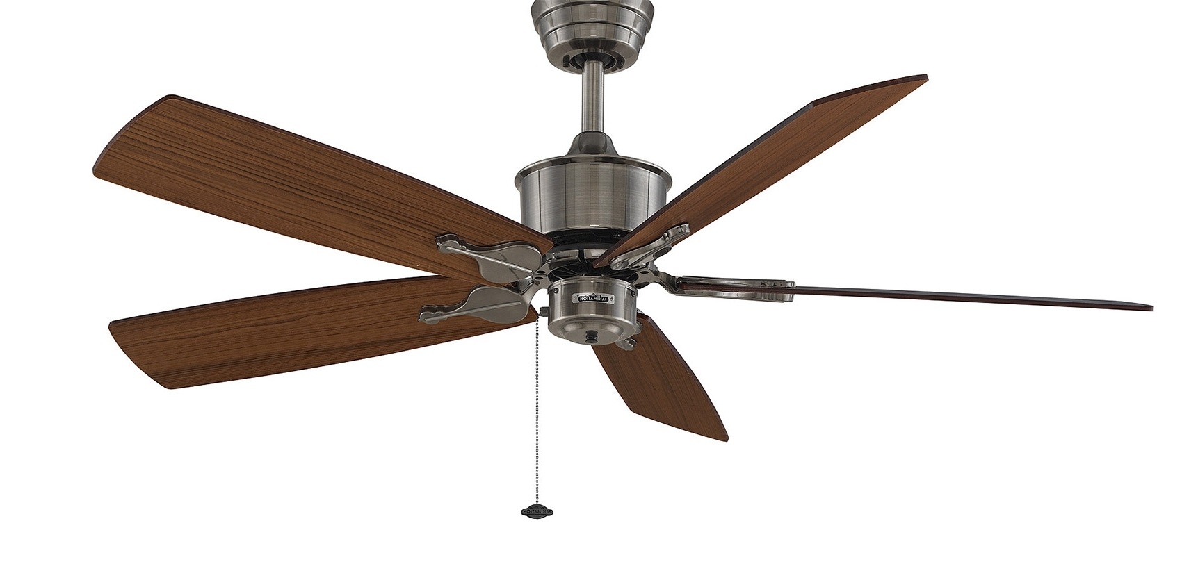 Portable Outdoor Ceiling Fans In Well Liked Islander Ceiling Fansfanimation (Gallery 9 of 20)