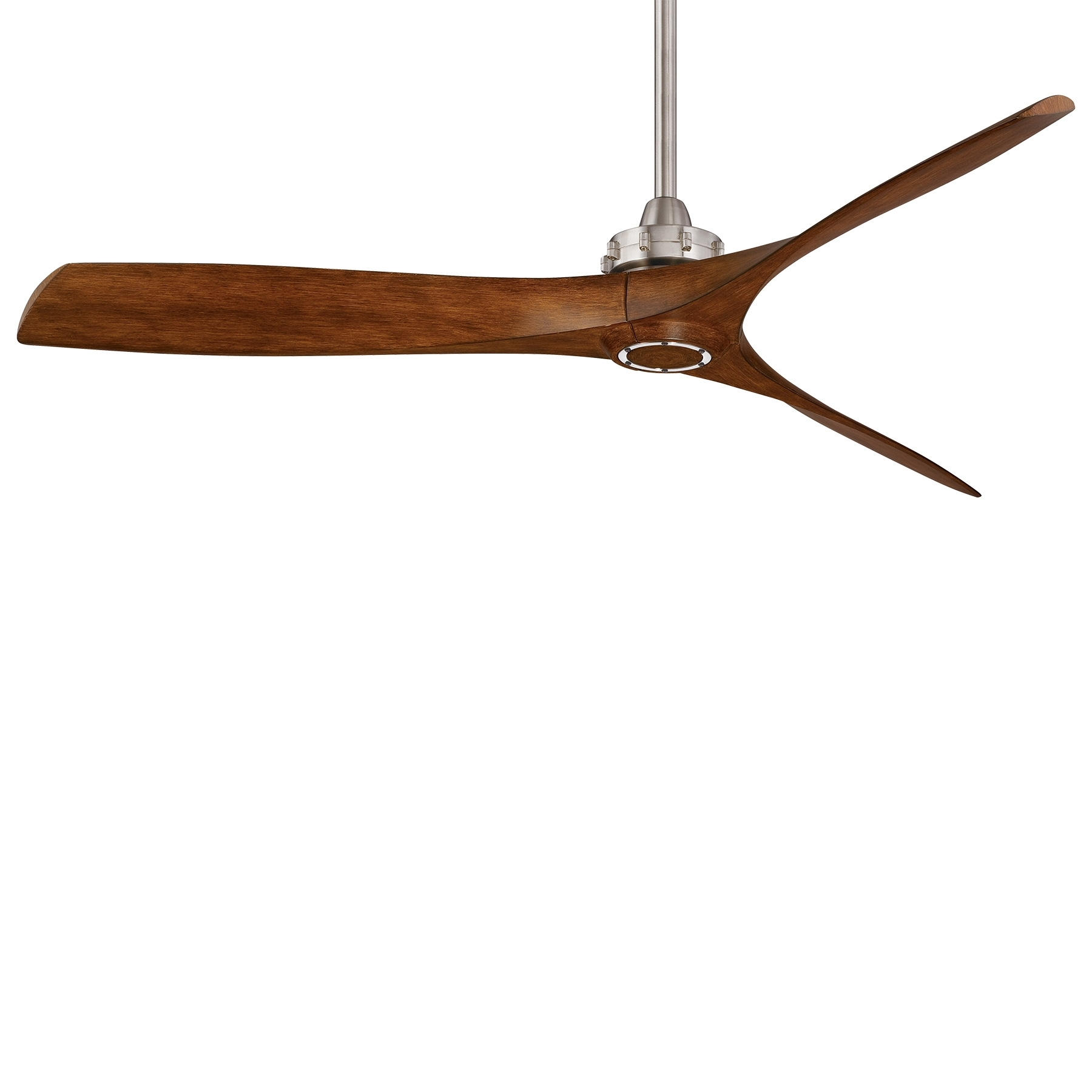 Preferred Contemporary Outdoor Ceiling Fans For Extraordinary Modern Outdoor Fan Aviation Ceilingminka Aire (View 12 of 20)