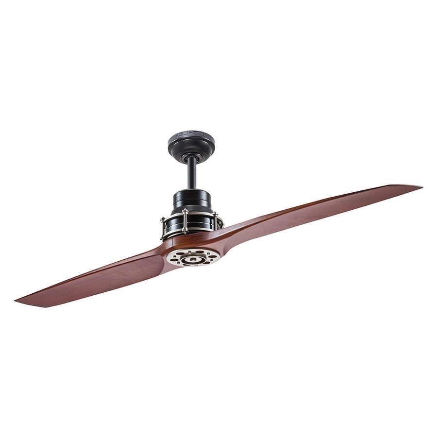 Preferred Ideas: Keep Cool In Any Space With Lowes Ceiling Fans With Remote Within Lowes Outdoor Ceiling Fans With Lights (Gallery 18 of 20)