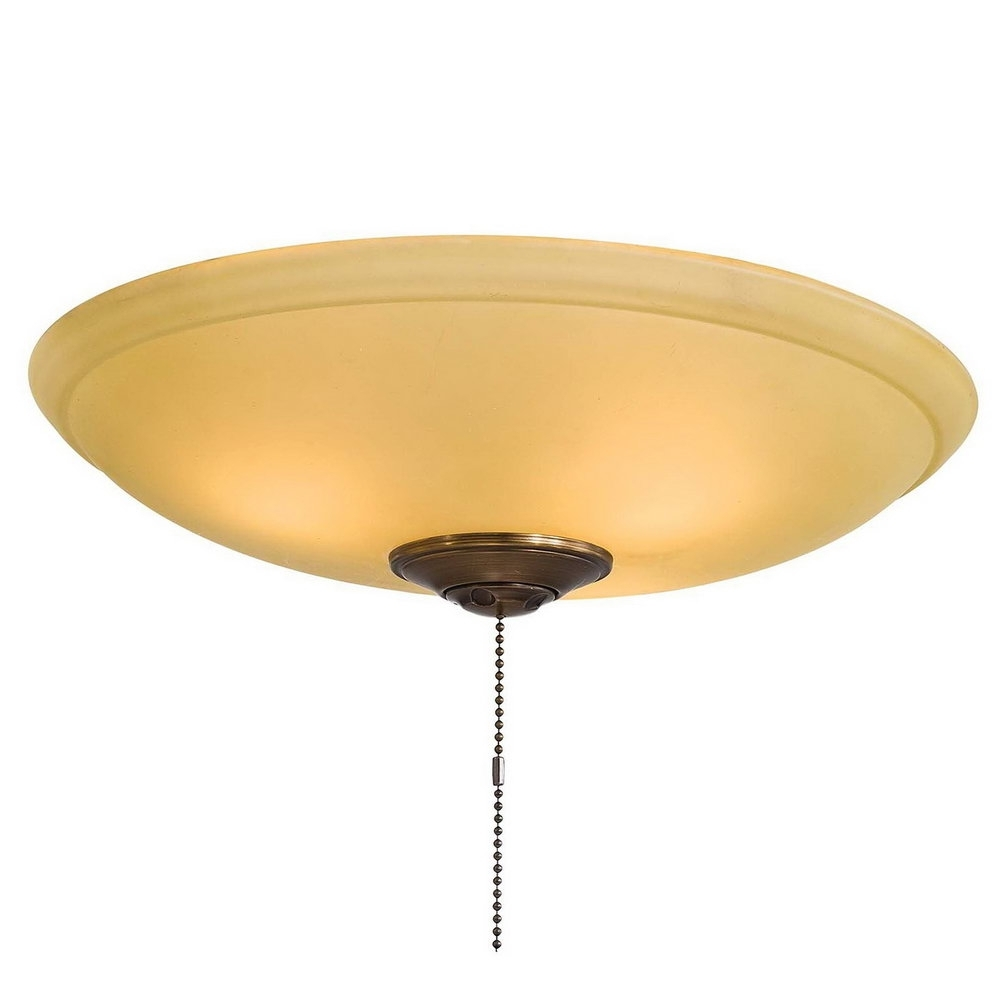Pull Chain Ceiling Light 2018 Outdoor Ceiling Fan With Light Led With 2018 Outdoor Ceiling Fans With Pull Chains (View 9 of 20)