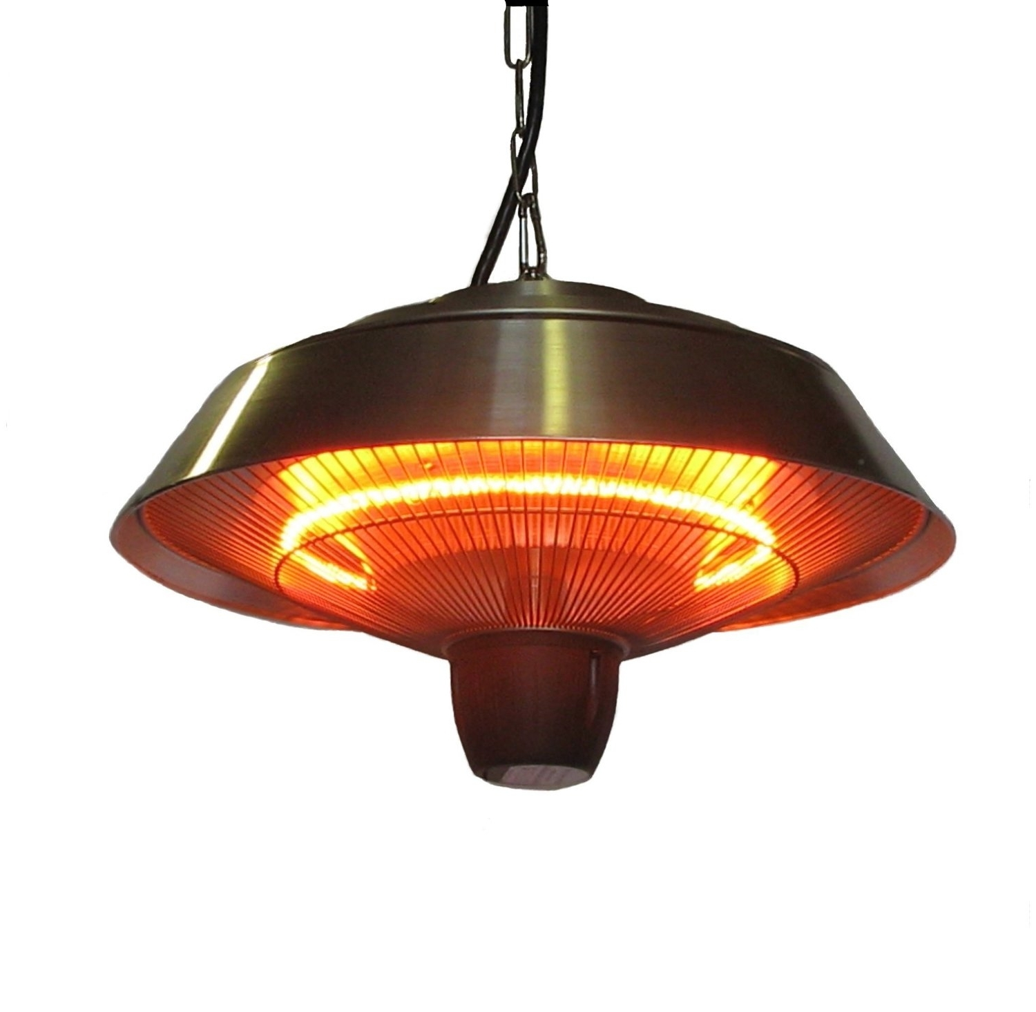 Quality Outdoor Ceiling Fans In Fashionable Interior: Hunter Ceiling Fan Light Kits Menards Ceiling, Menards (Gallery 11 of 20)