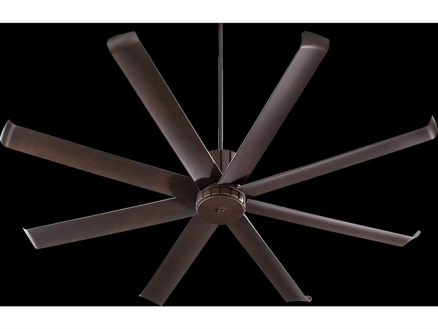 Quorum International Proxima Patio Oiled Bronze 72'' Outdoor Ceiling Regarding Most Popular Quorum Outdoor Ceiling Fans (View 7 of 20)