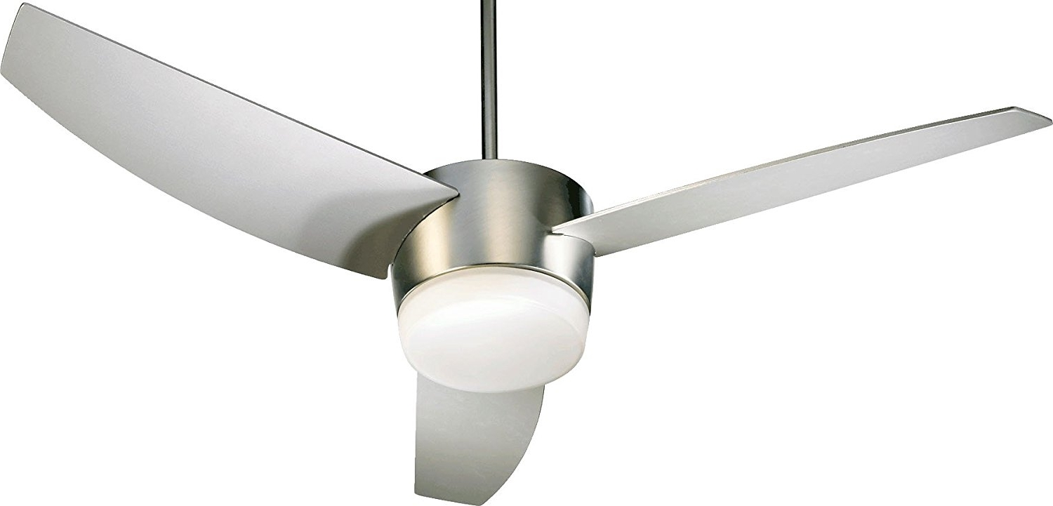 Quorum Outdoor Ceiling Fans Throughout Most Recently Released Ceiling Fan: Recomended Ceiling Fans For Sale 48 In Ceiling Fans (View 14 of 20)