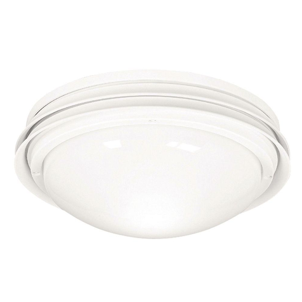Recent Globes – Ceiling Fan Light Kits – Ceiling Fan Parts – The Home Depot Within Outdoor Ceiling Fans With Light Globes (View 14 of 20)