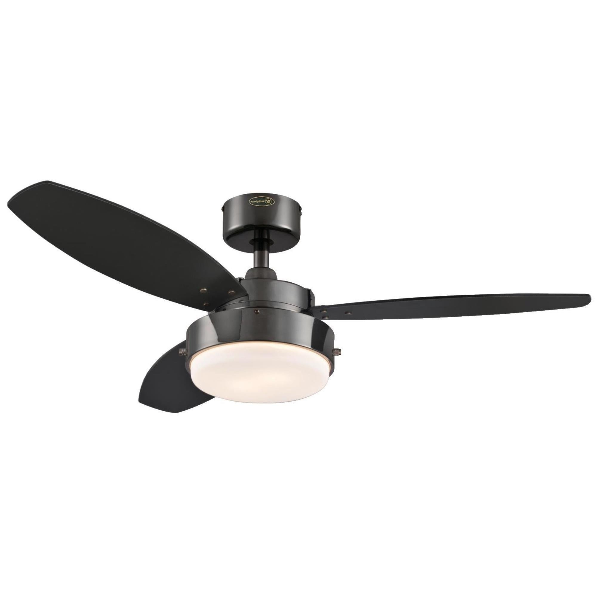 Recent Indoor Outdoor Ceiling Fan With Light Best Of St Ceiling Fan With Throughout Outdoor Ceiling Fans With Light And Remote (Gallery 18 of 20)