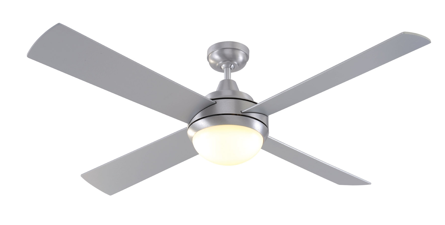 Recent Outdoor Ceiling Fans With Dc Motors With Fans (View 19 of 20)