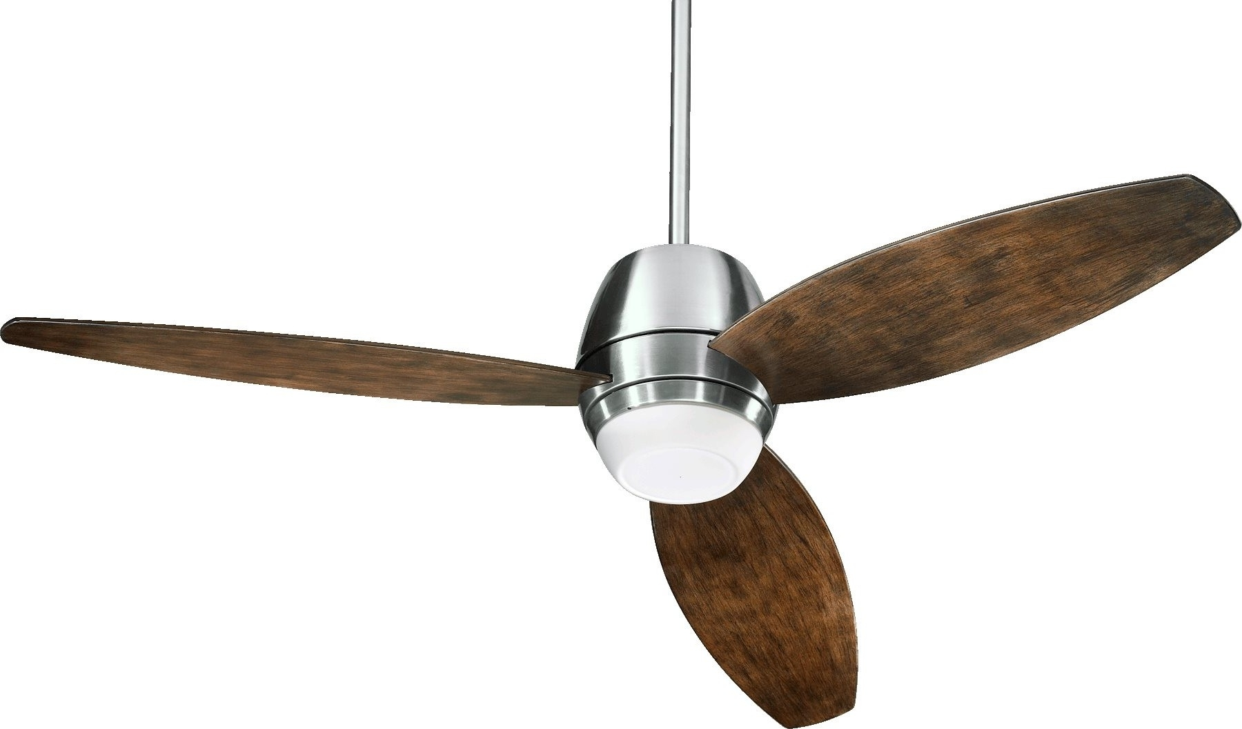 Recent Outdoor Modern Ceiling Fans – Illuminate Life Throughout Contemporary Outdoor Ceiling Fans (Gallery 11 of 20)