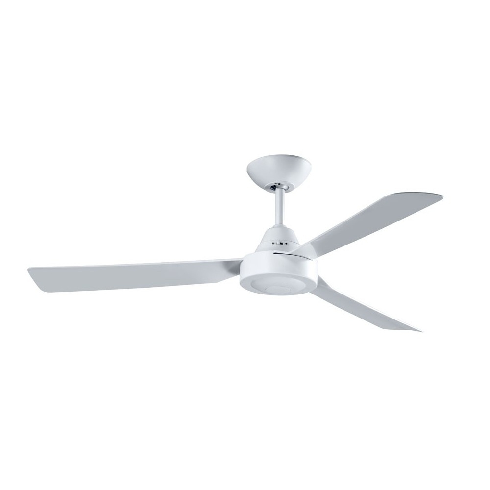 Rust Proof Outdoor Ceiling Fans With Regard To 2018 Lighthouse – Cairns – Toowoomba (View 8 of 20)