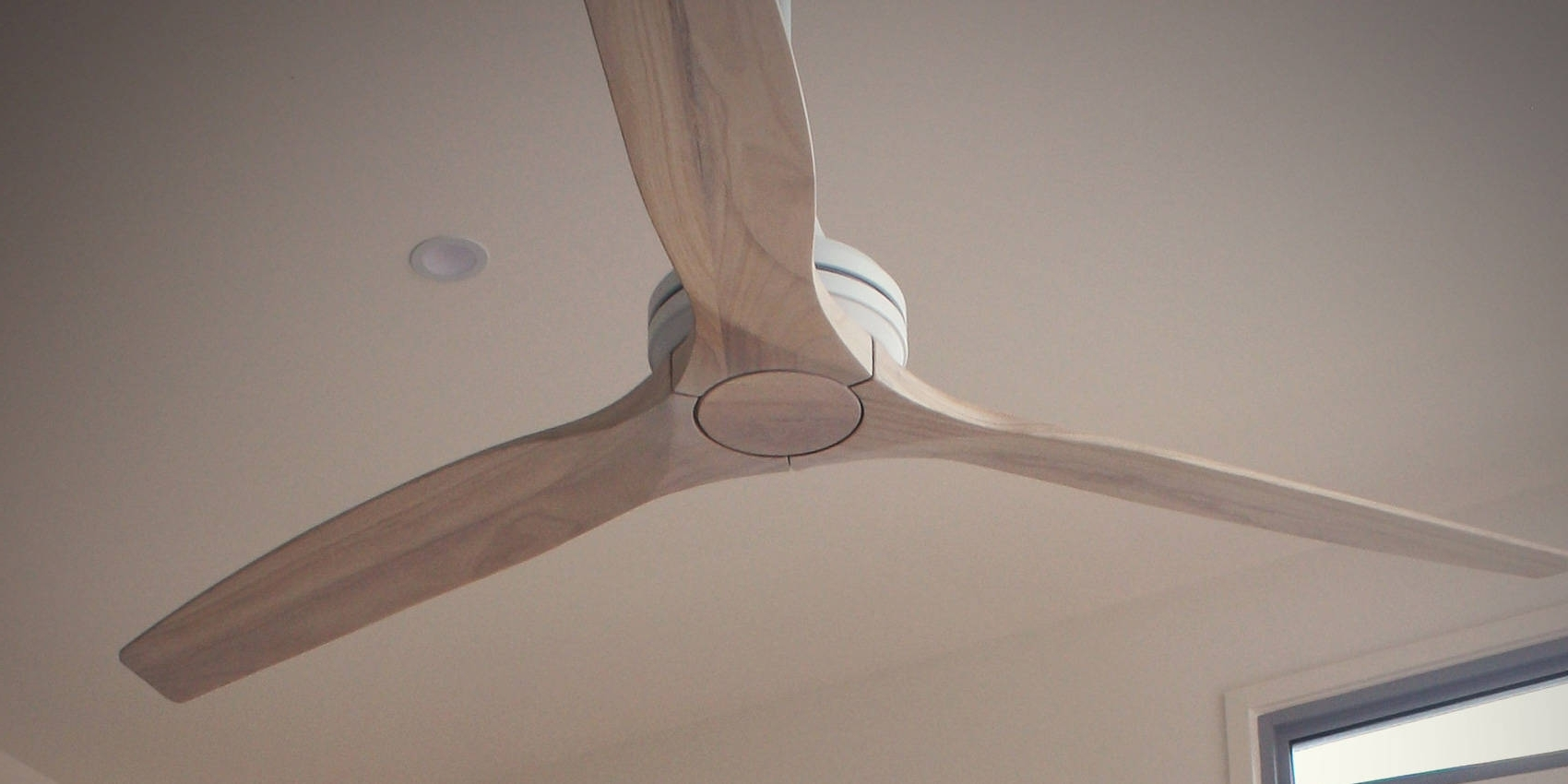 Shop Ceiling Fans Australia From Myfan Inside Popular Gold Coast Outdoor Ceiling Fans (View 19 of 20)