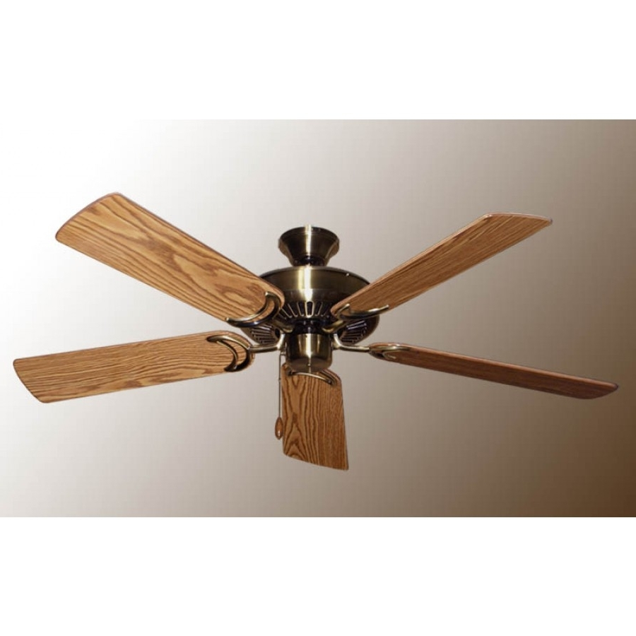 Traditional Ceiling Fan, Gulf Coast Ceiling Fans Inside Most Recently Released Traditional Outdoor Ceiling Fans (View 9 of 20)